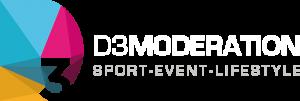 D3 - Moderation