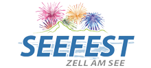 Seefest Zell am See